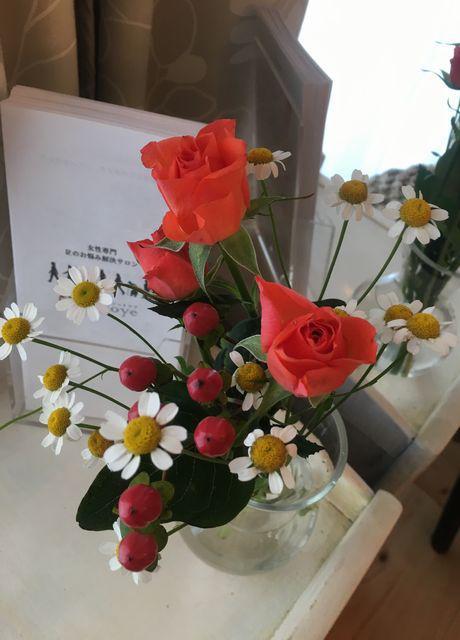 サロンの花20170517.jpg