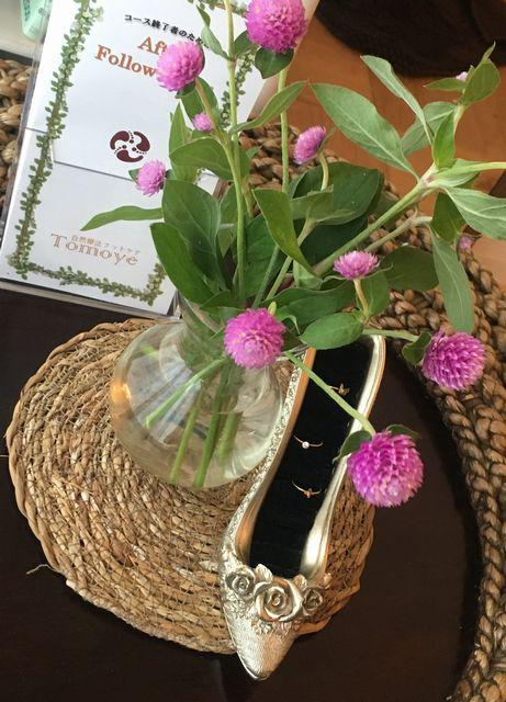 サロンの花201710121jpg.jpg