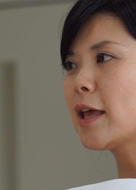 yakuzen blog (3).jpg